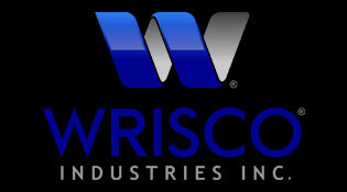 Wrisco Industries